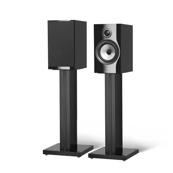 BOWERS & WILKINS 706 S2 HIGH GLOSS BLACK