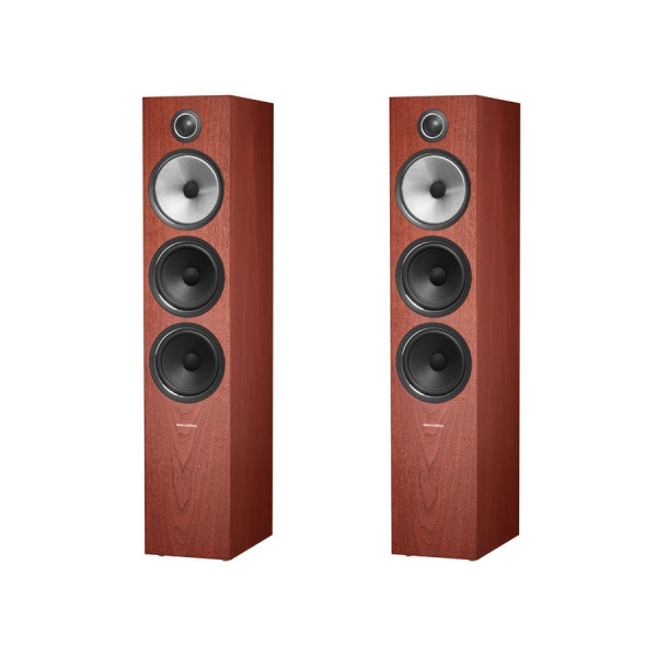 BOWERS & WILKINS 703 S2 ROSENUT