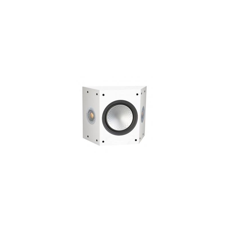 MONITOR AUDIO SILVER FX 6G SATIN WHITE