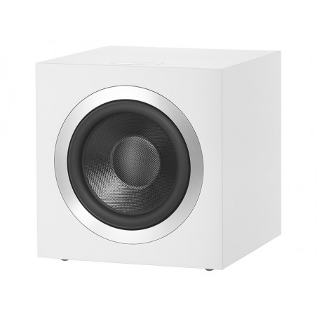 BOWERS & WILKINS  DB4S SATIN WHITE