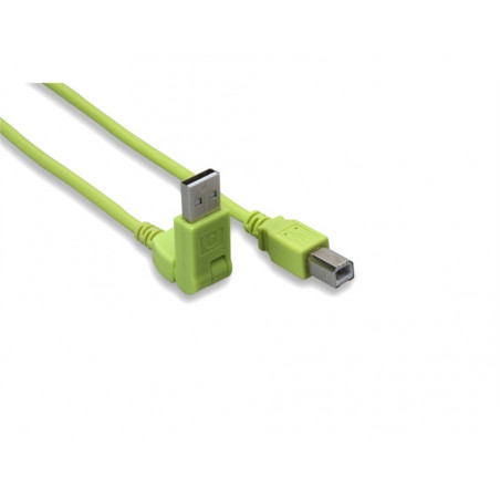 BEATPORT CAVO USB 1 MT