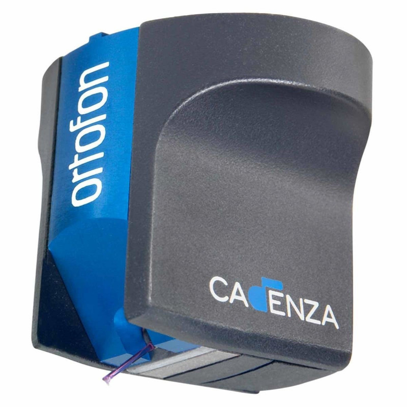 ORTOFON MC CADENZA BLUE