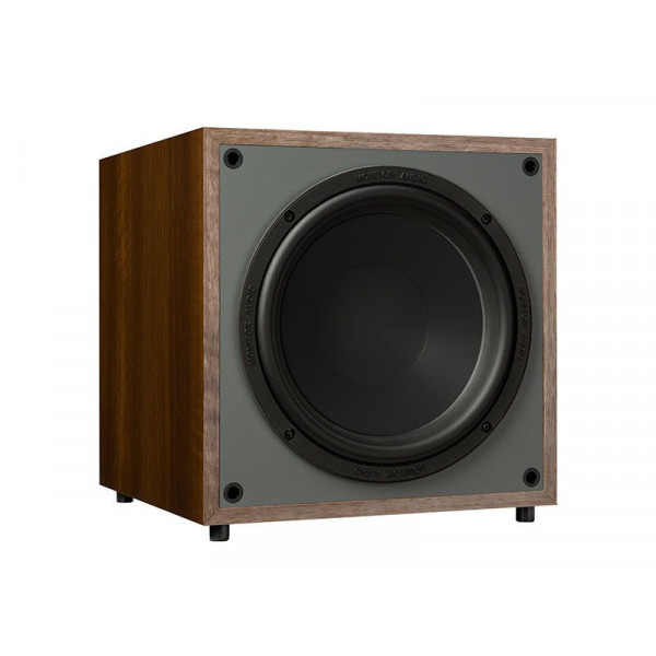MONITOR AUDIO MONITOR MRW 10 WALNUT