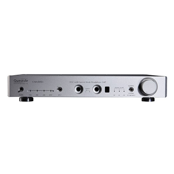QUESTYLE AUDIO CMA800I