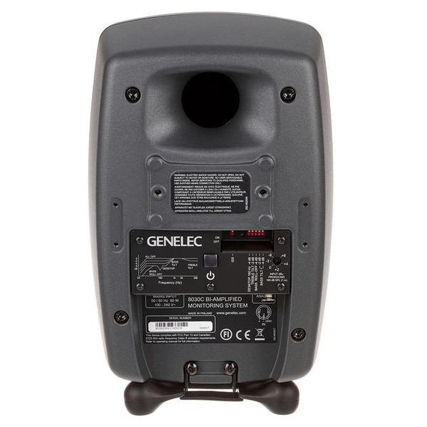 GENELEC 8030CP-6