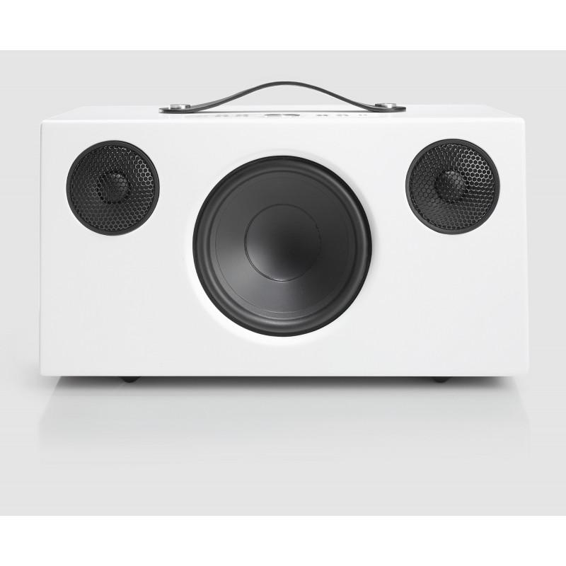AUDIO PRO ADDON C10 WHITE