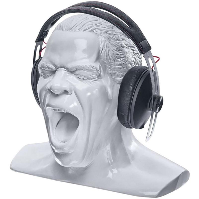 OEHLBACH XXL HP STAND WHITE - Accessories - Audio Impact 80107e9533