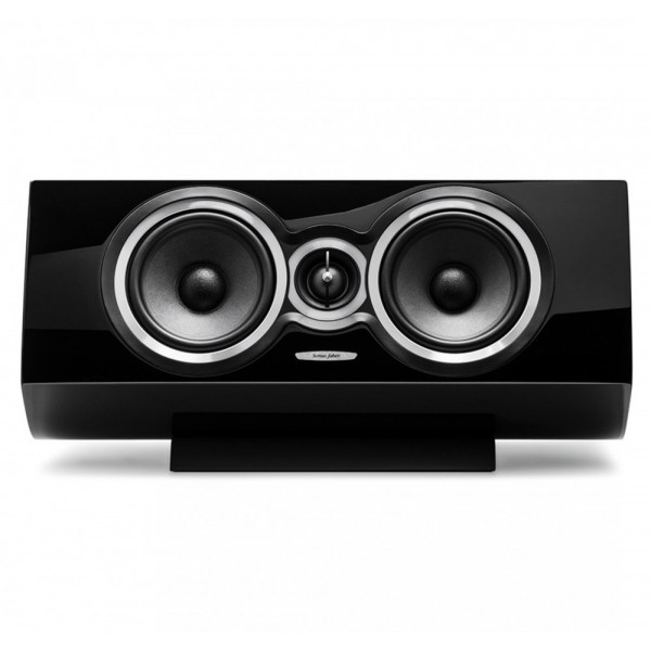 SONUS FABER SONETTO CENTER I PIANO BLACK