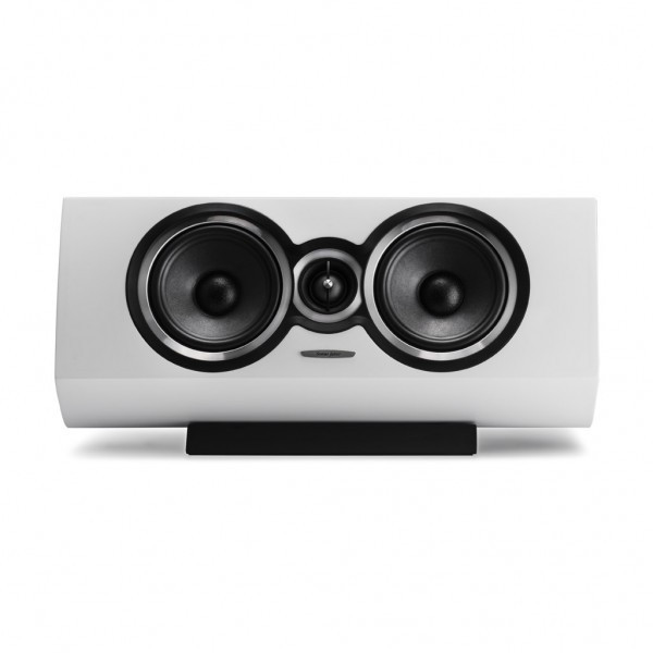 SONUS FABER SONETTO CENTER I MATTE WHITE