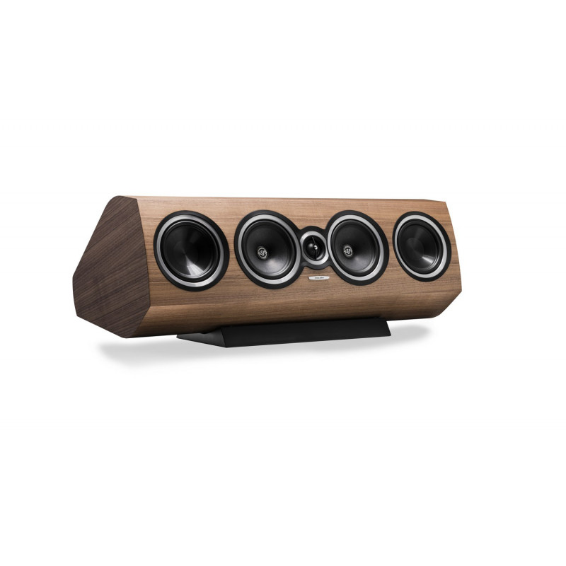 SONUS FABER SONETTO CENTER II WOOD