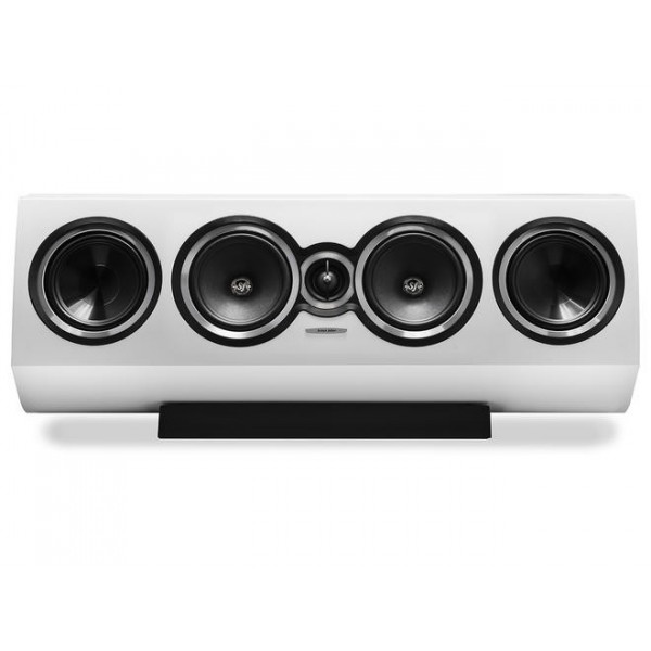 SONUS FABER SONETTO CENTER II MATTE WHITE