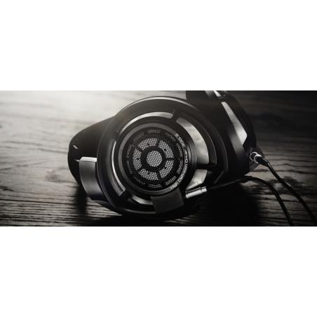 SENNHEISER HD-800S
