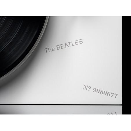 Pro-ject The Beatles White Album