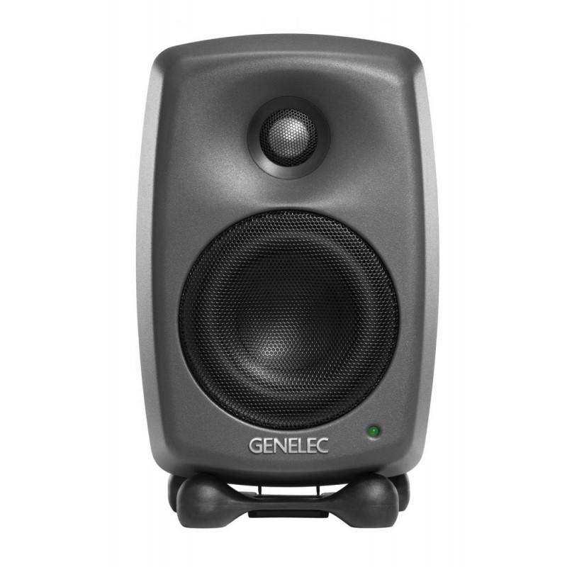 GENELEC 8320A SAM