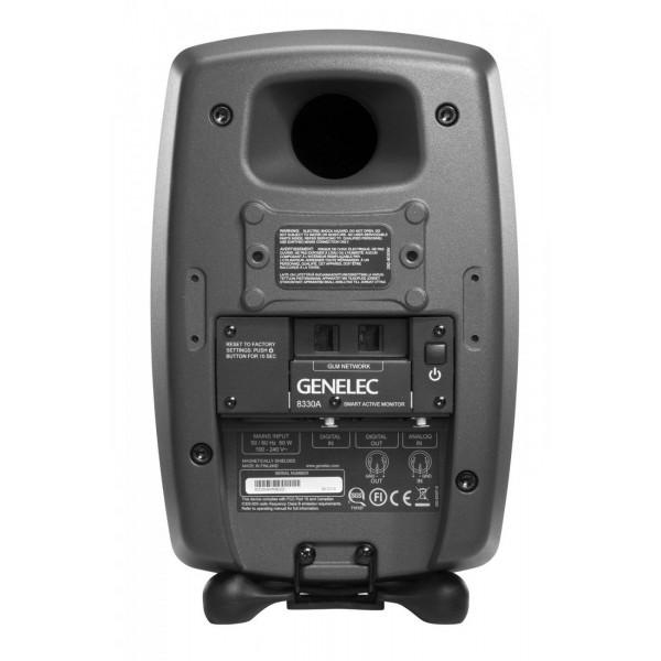 GENELEC 8330A SAM