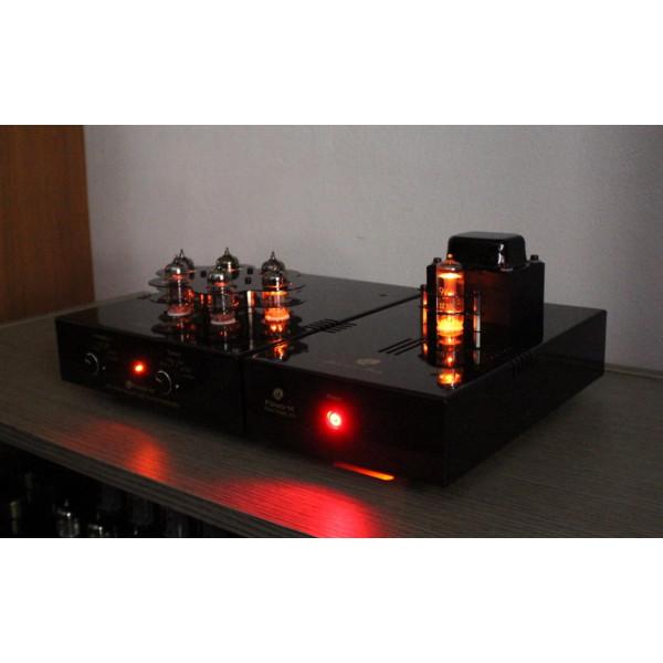 GABRI'S AMP FONO-M