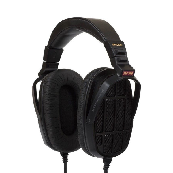 KOSS ESP 950 ELECTROSTATIC HEADPHONES