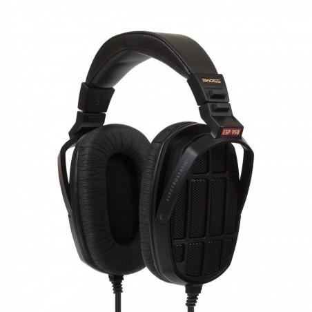 KOSS ESP 950 ELECTROSTATIC HEADPHONES