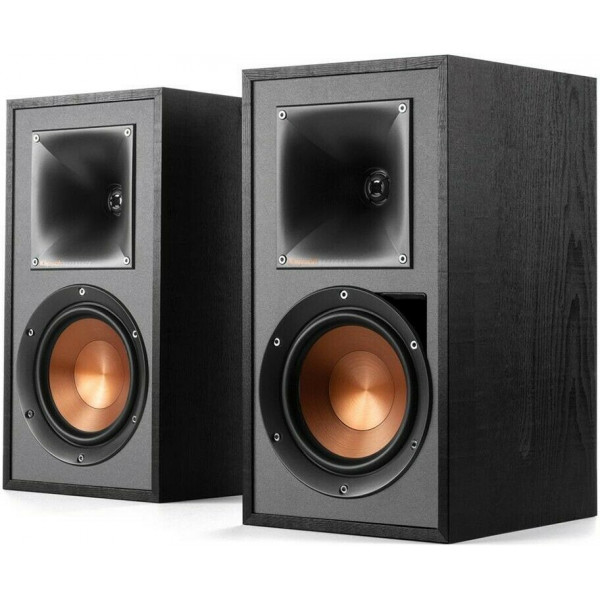 KLIPSCH REFERENCE R-51PM