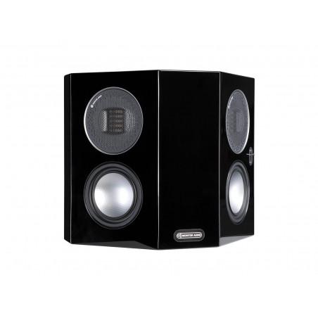 MONITOR AUDIO GOLD FX 5G PIANO GLOSS BLACK
