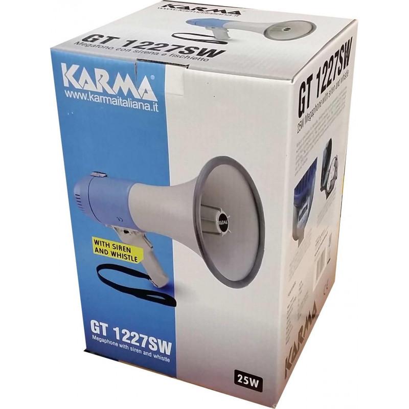 KARMA GT 1227SW