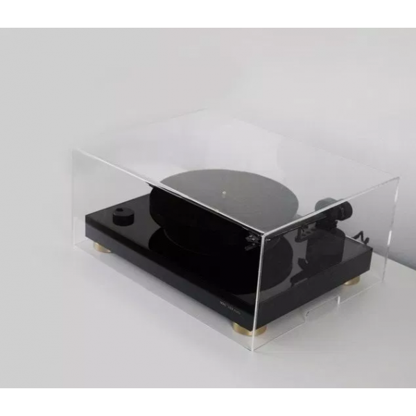 MAG LEV DUST COVER FOR ML1 TURNTABLE