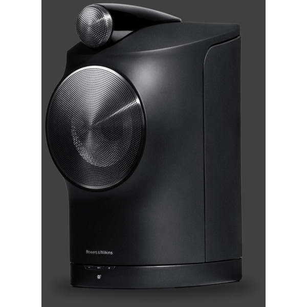 BOWERS & WILKINS FORMATION DUO BLACK