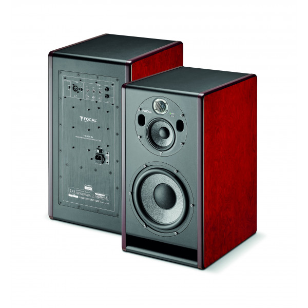 FOCAL TRIO 11 BE