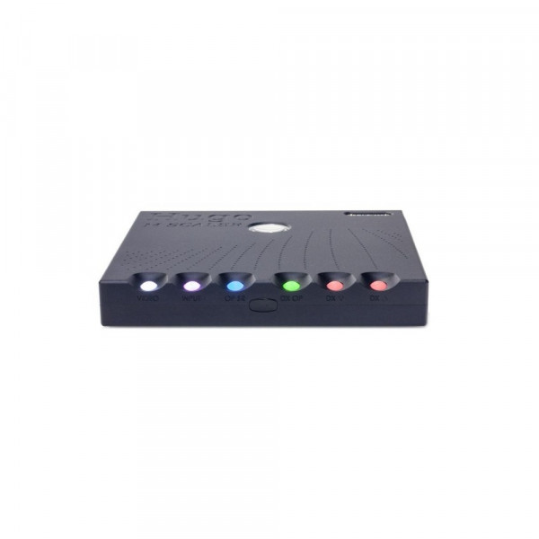 CHORD HUGO M SCALER BLACK
