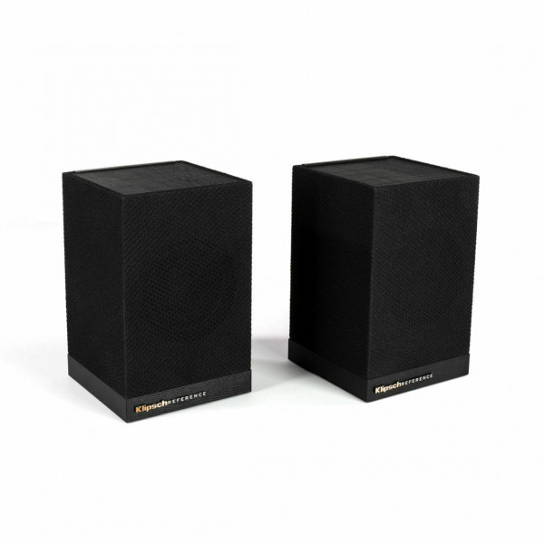 KLIPSCH KIT SURROUND 3