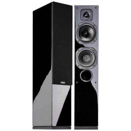 Indiana Line Diva 552 pair floorstanding speakers