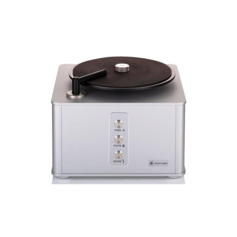 Clearaudio Smart Matrix Records Cleaning Machine