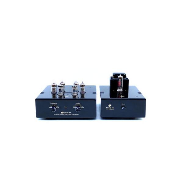 GABRI'S AMP FONO M - FONO C