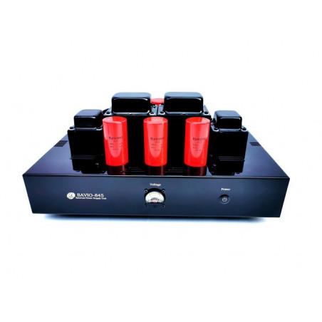 GABRI'S AMP MONOFONICI MF60