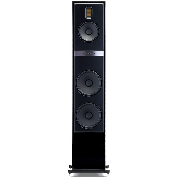 MARTINLOGAN MOTION 60XTI