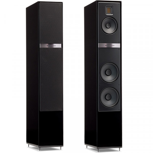 MARTINLOGAN MOTION 40I
