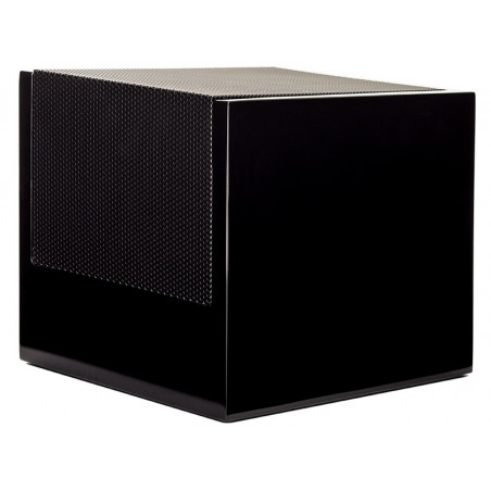 MARTIN LOGAN MOTION AFX - PAIR