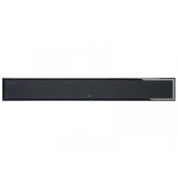 MARTIN LOGAN MOTION SLM X3