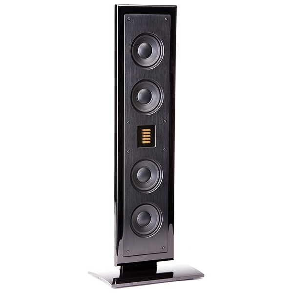 MARTIN LOGAN MOTION SLM