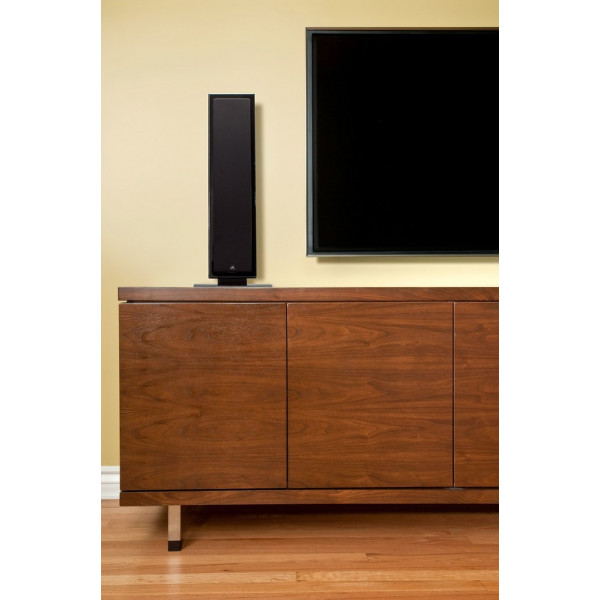 MARTIN LOGAN MOTION SLM XL