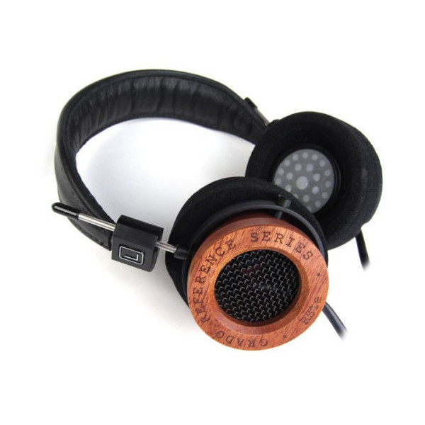 Grado RS1E Dynamic Headphones