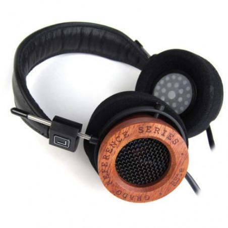 Grado RS1E Dynamic Headphones