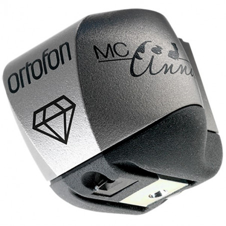 ORTOFON MC ANNA DIAMOND