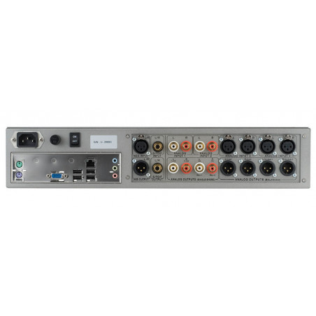 Trinnov Audio ST2 HiFi