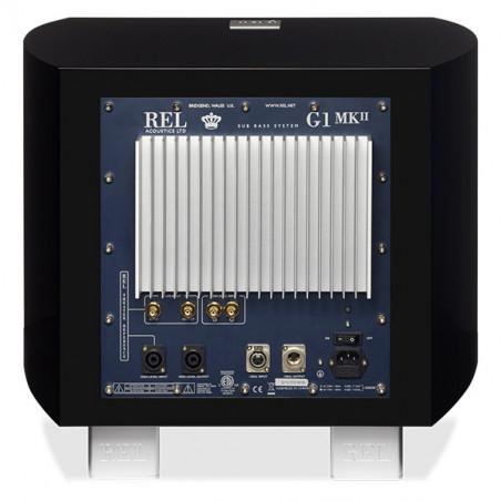 REL Acoustics G1 Mark II