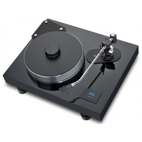 Pro-Ject Xtension 12 Evolution / Ortofon RS-309D / MC A95
