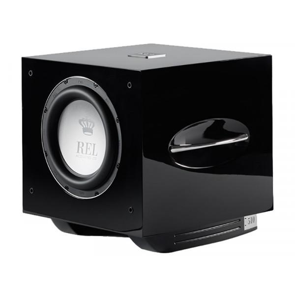 REL Acoustics S/510