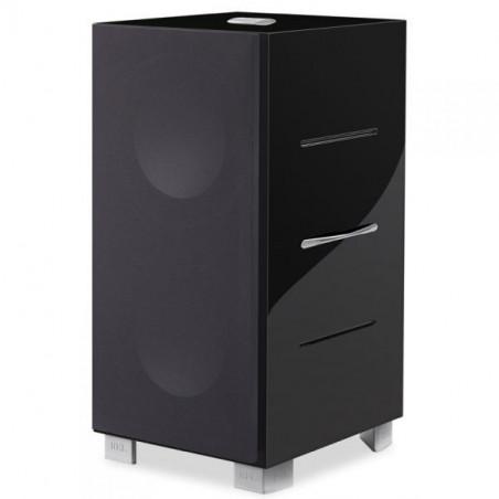REL Acoustics 212/SE