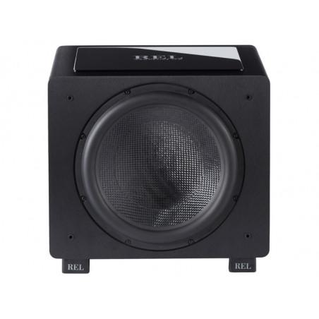 REL Acoustics HT/1508 Predator