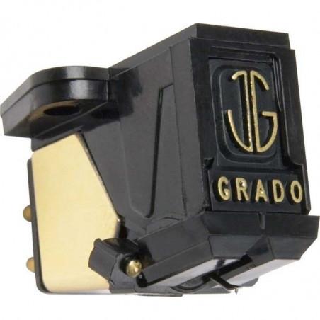 GRADO GOLD1 PRESTIGE